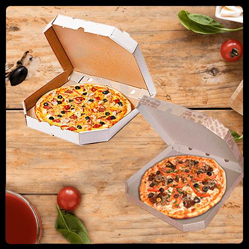 Упаковка-для-пиццы