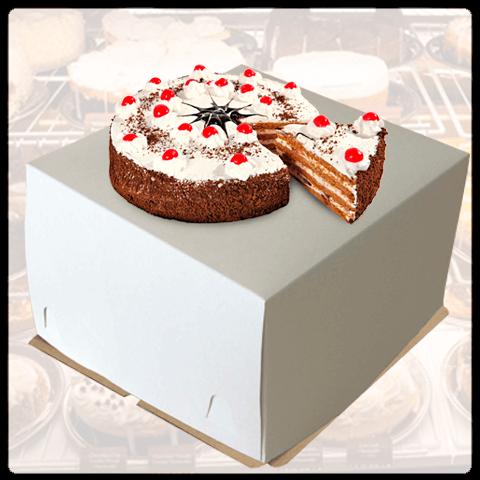 Упаковка-под-торт